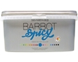 Tinta Barbot Spicy Zimbro 2.5 L