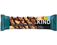 Barra Be-kind Choco Negro E Sal Marinho 40g
