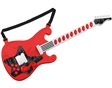 Guitarra Electron. One Two Fun Mp3