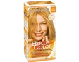 Coloracao Belle Color Garnier Per. Nº7/3