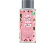 Champô Love Beauty And Planet Cabelos Pintados 400 Ml
