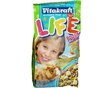 Alimento Cobaias Vitakraft Menu Life Power 600gr