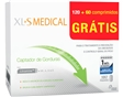Suplemento Xls Medical Captador Gorduras 2x60cp Of 60