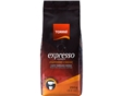Cafe  MoidoMáquina Torrie Expresso 250 G