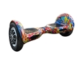 Hoverboard Storex Comic  Urbanglide 100