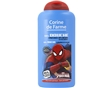 Gel Duche Corine De Farme 2 Em 1 Spiderman 250 Ml