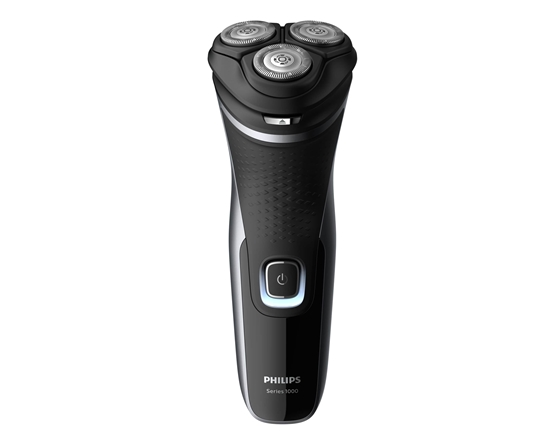 Philips Shaver S1332