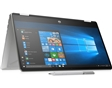 "14-DH1017NP, CORE I3-10110U, 14"" TOUCH, 8GB DDR4, 256GB, W10H"