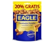 Amendoins Eagle Com Mel E Sal 90g