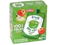 Fruta Andros Fruit Me Up! Maçã 360 G