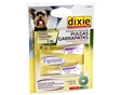 Pipetas Insect Fipronil Dixie Spot On Caes 2-10kg 2x0.67ml