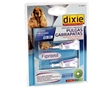Pipetas Insect Fipronil Dixie Spot On Caes 10-20kg 2x1.34ml