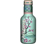 Ice Tea Arizona Cha Verde Com Mel 500 Ml