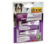 Pipetas Insect Fipronil Dixie Spot On Caes 20-40kg 2x2.68ml