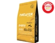 Ração Cão Junior Naturea Natural 12kg
