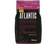 Arroz Basmati Atlantic  0.5kg