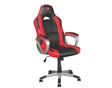 Cadeira TRUST GXT 705 Ryon Gaming - 22256