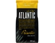 Arroz Extra Longo Atlantic Risotto 0.5 Kg