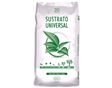 Substrato   20lt