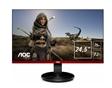 Monitor Gaming Aoc G2590vxq 24.5'' Mp24lcdo