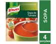 Sopa Knorr Tomate 85 G