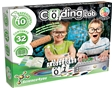 Coding Lab Science4you