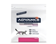 AVET CAT URINARY STRESS 1.25KG