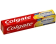 Pasta Dentífrica Colgate Anti Tartáro 75 Ml