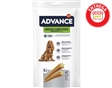 Snack Cão Advance Dental Care 180 Gr