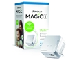 Mini Powerline Devolo Av1200 N300  Magic 1 Wifi