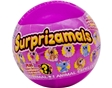 Surprizamals Mals Collection Peluche