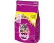 Alimento Seco Gato Whiskas Junior 950gr