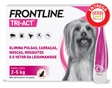 Tri-act Xs Frontline  2-5 Kg