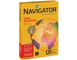 Papel Copia A4 Navigator 120 Colour Docum. 250f