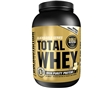 Proteina Goldnutrition Total Whey Baunilha 1kg