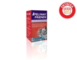 Recarga Feliway Friends Gato 48ml