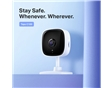 CAMERA IP TP-LINK CAMERA IP WIFI TAPO-C100