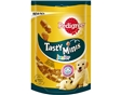 Snacks Cão Pedigree Tasty Minis 125g