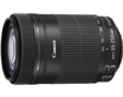 Objectiva P/ Reflex Canon Ef-s 55-250 Is Stm  8546b005aa
