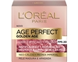 Creme De Rosto Dermo Expertise Age Perfect Golden Fps20 50 Ml
