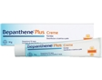 Creme Bepanthene Plus 50mg/g + 5mg/g 30g