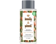 Condic Love Beauty And Planet  400 Ml