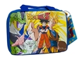 Bolsa Pouch Bag Fr-tec Nintendo Dragon Ball