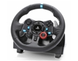 Volante Logitech Driving Force  G29 Racing Wheel