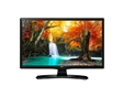 Tv Led Lg Full Hd  22tk410v-pz