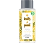 Condic Love Beauty And Planet Cab.Danificados 400 Ml