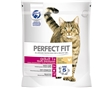 Alimento Seco Gato Perfect Fit Estereliz.Adulto Galinha 750 G