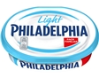 Queijo Creme Philadelphia Light 270 Gr