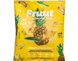 Snack Abacaxi Fruut  20 G