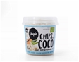 Chips De Coco Simple Biologico 60 G